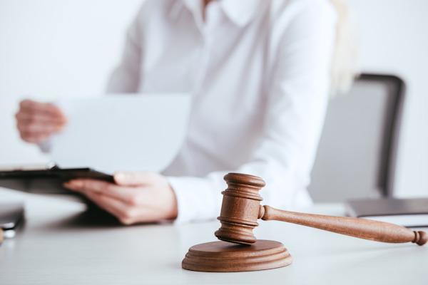 Appraisals for Attorneys in Colorado