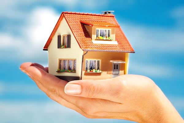 Colorado Mortgage Purpose Appraisals