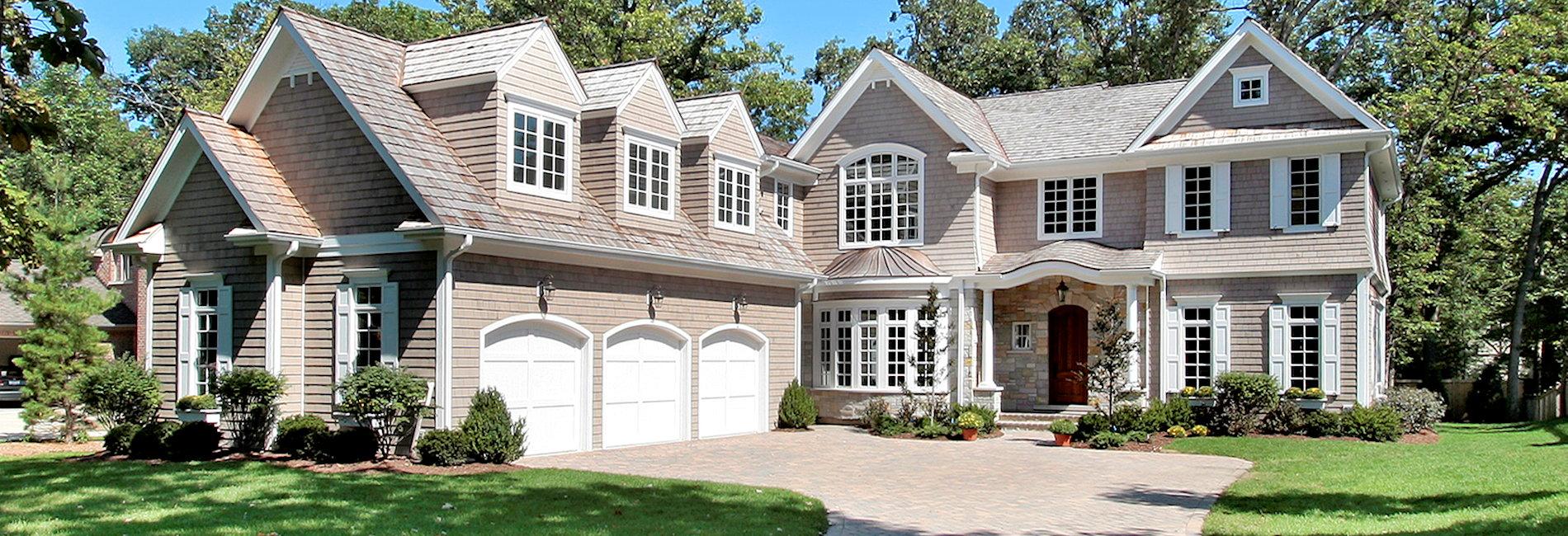 Colorado Residential Appraisals