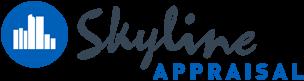 Skyline Appraisal Logo